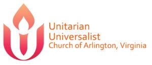 UUCA_logo2